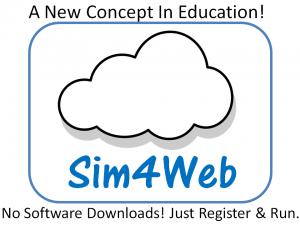 Sim4Web Ad 3