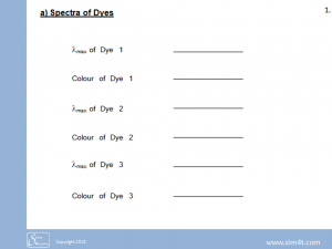 workbook screen capture 2
