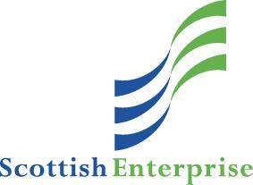 Scotent logo